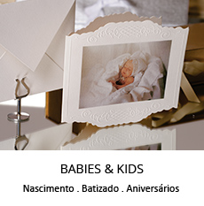 new-img-babies-kids