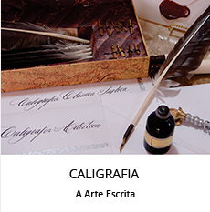 new-img-caligrafia