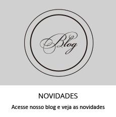 new-img-novidades